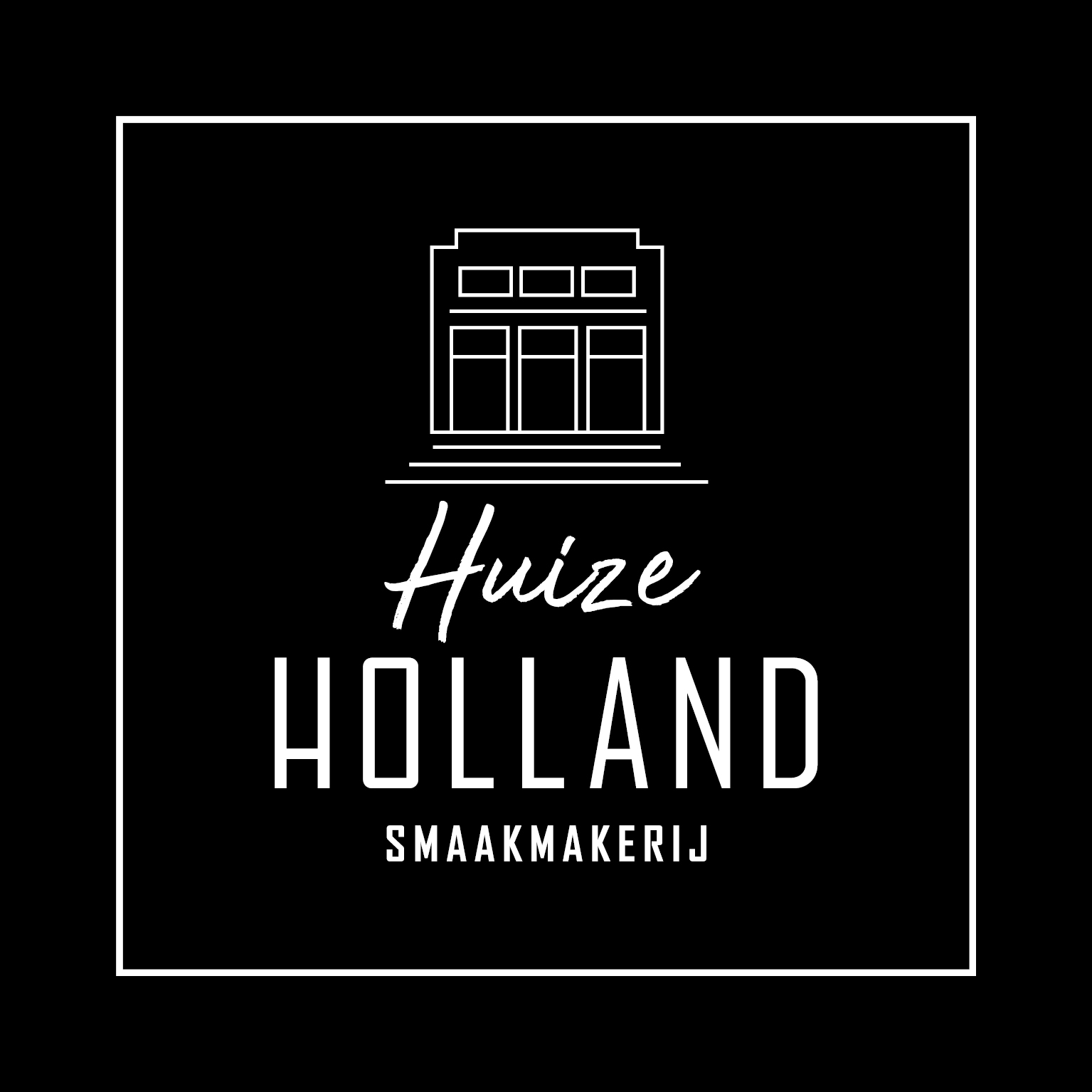 Huize Holland